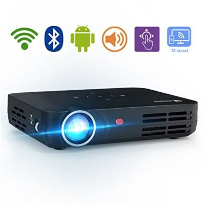 Video Projector Buying Guide