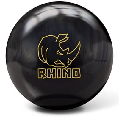 Bowling Ball Buying Guide