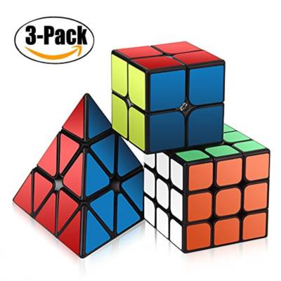 3D Puzzle Buying Guide