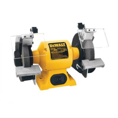 Bench Grinder Buying Guide
