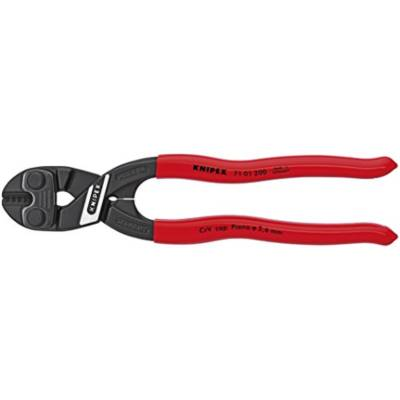 Bolt Cutter Buying Guide
