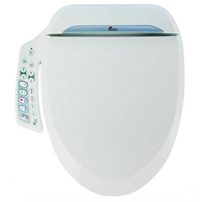 Bidet Seat Buying Guide