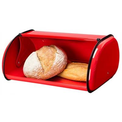 Bread Box Top 10 Rankings