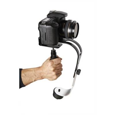 Video Stabilizer Buying Guide