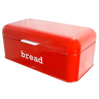 Bread Box Buying Guide