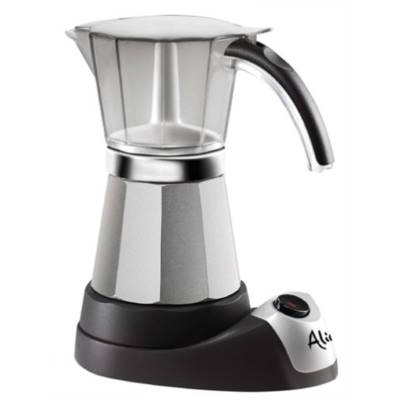 Coffee Percolator Buying Guide