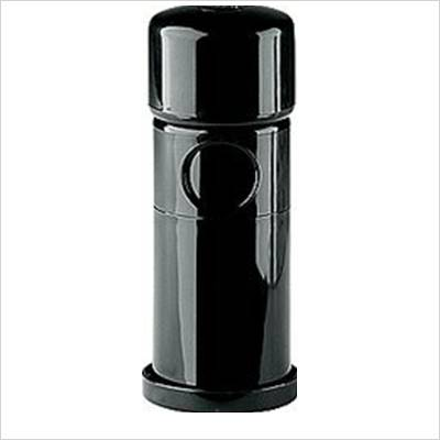Pepper Mill Buying Guide