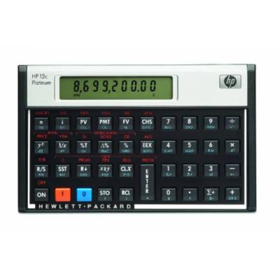 Financial Calculator Buying Guide