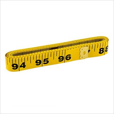 Tape Measure Buying Guide