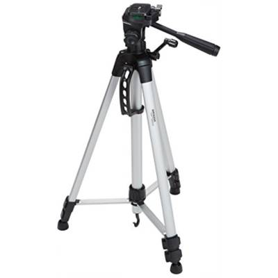 Camera Tripod Buying Guide