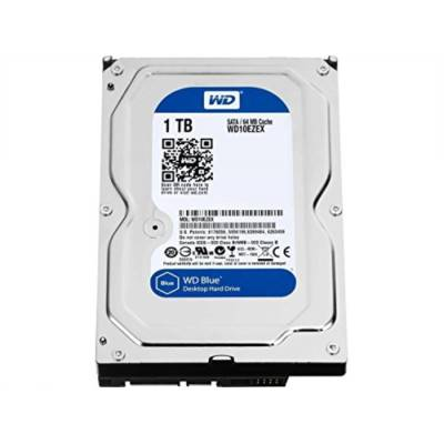 Internal Hard Drive Buying Guide