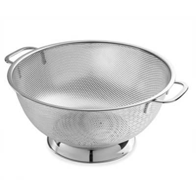 Colander Buying Guide