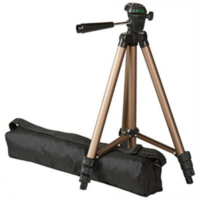 Camera Tripod Top 10 Rankings