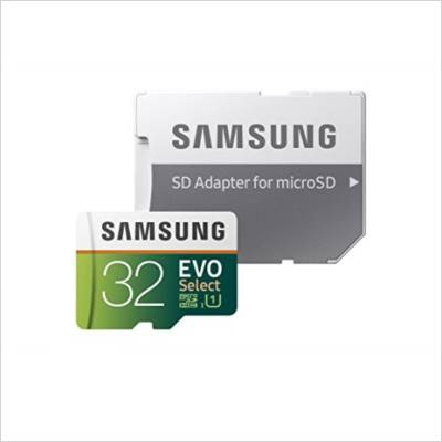 Micro SD Memory Card Buying Guide