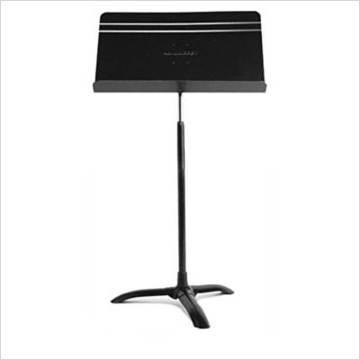 Music Stand Buying Guide
