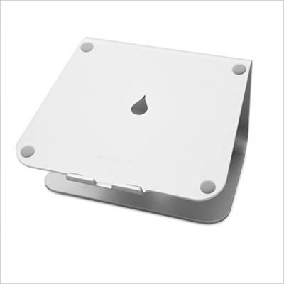 Laptop Mount Buying Guide
