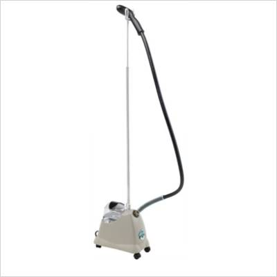 Garment Steamer Buying Guide