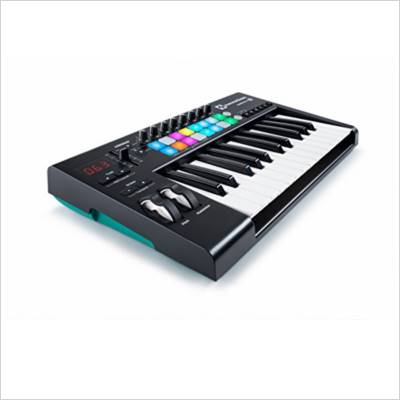 MIDI Controller Buying Guide