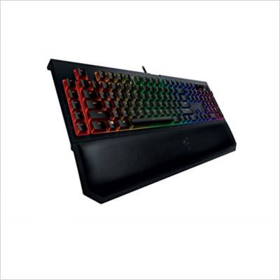 Gaming Keyboard Top 10 Rankings