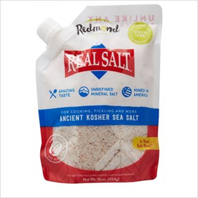Kosher Salt Buying Guide