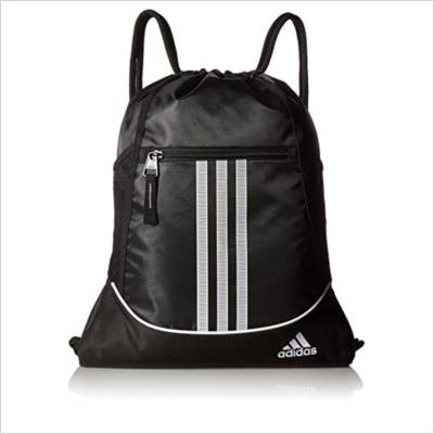 Gym Bag Buying Guide