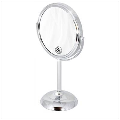 Makeup Mirror Buying Guide
