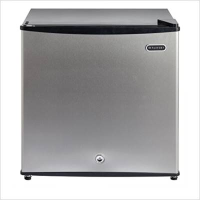 Upright Freezer Buying Guide