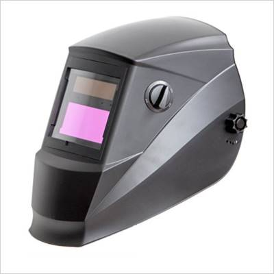 Welding Helmet Buying Guide
