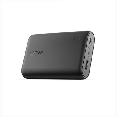 Portable Power Bank Buying Guide