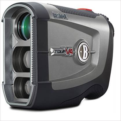 Golf Range Finder Buying Guide