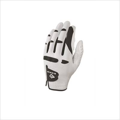 Golf Glove Buying Guide