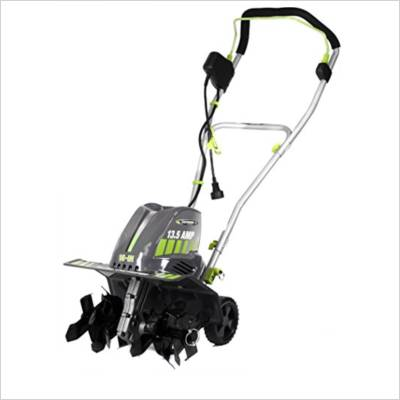 Power Tiller Buying Guide