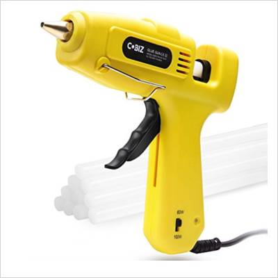 Glue Gun Buying Guide