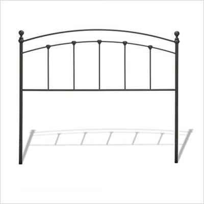 Bed Headboard Buying Guide