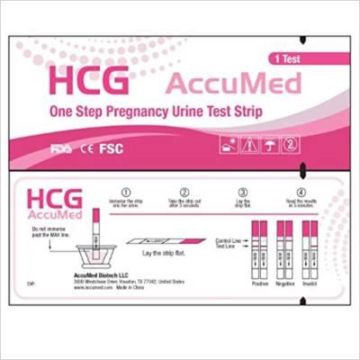 Best Pregnancy Test Top 10 Rankings July 2018 Ranky10