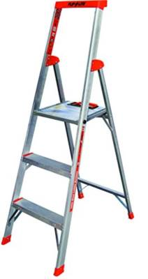 Step Ladder Buying Guide