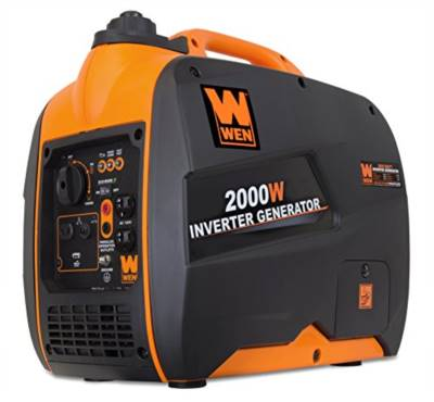 Outdoor Generator Buying Guide