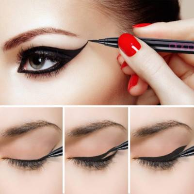 Eye Liner Buying Guide