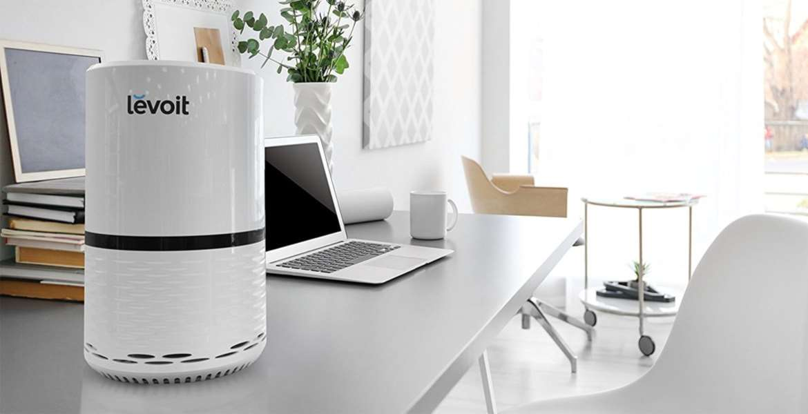 Air Purifier Top 10 Rankings
