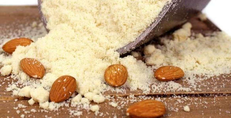 Almond Flour Top 10 Rankings