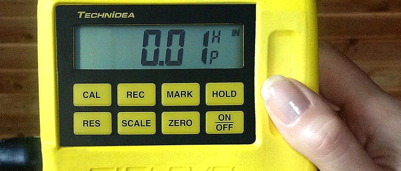 Altimeter Buying Guide