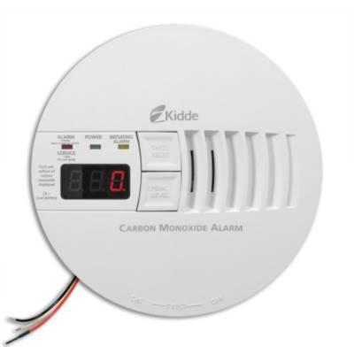 Carbon Monoxide Detectors Top 10 Rankings