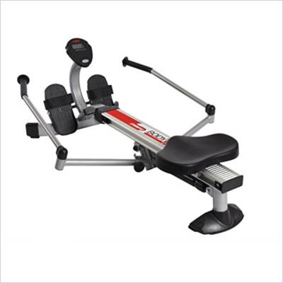 Rowing Machine Top 10 Rankings