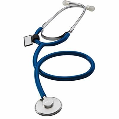 Stethoscopes Top 10 Rankings