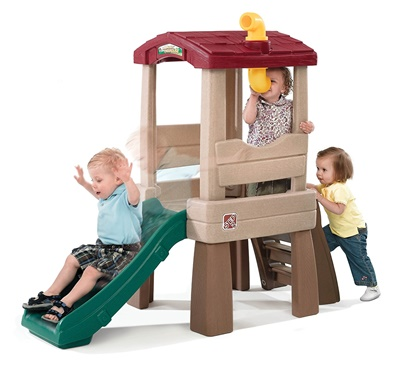 Kid's Playhouses Best 10 Rankings