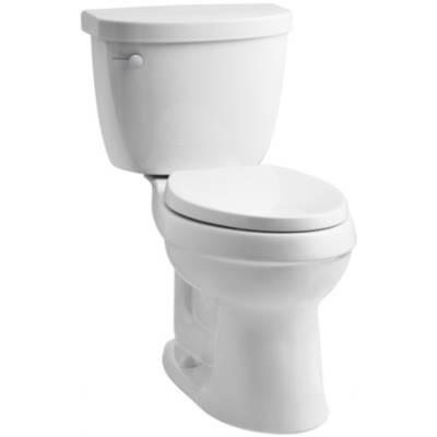 Toilets Top 10 Rankings