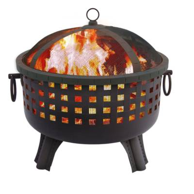 Outdoor Fire Pits Top 10 Rankings