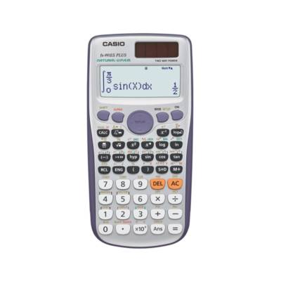 Scientific Calculators Top 10 Rankings