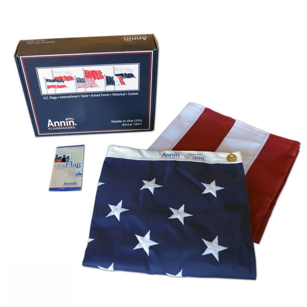 American Flags Best 10 Rankings