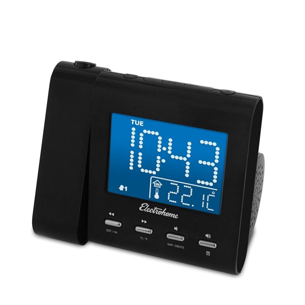Alarm Clock Best 10 Rankings